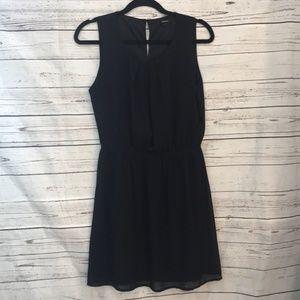 🌈forever 21 mini dress